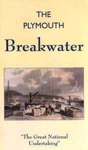 Devon Shipwrecks