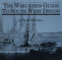 Wrecker's Guide part 1