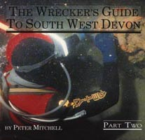 Wrecker's Guide part 2