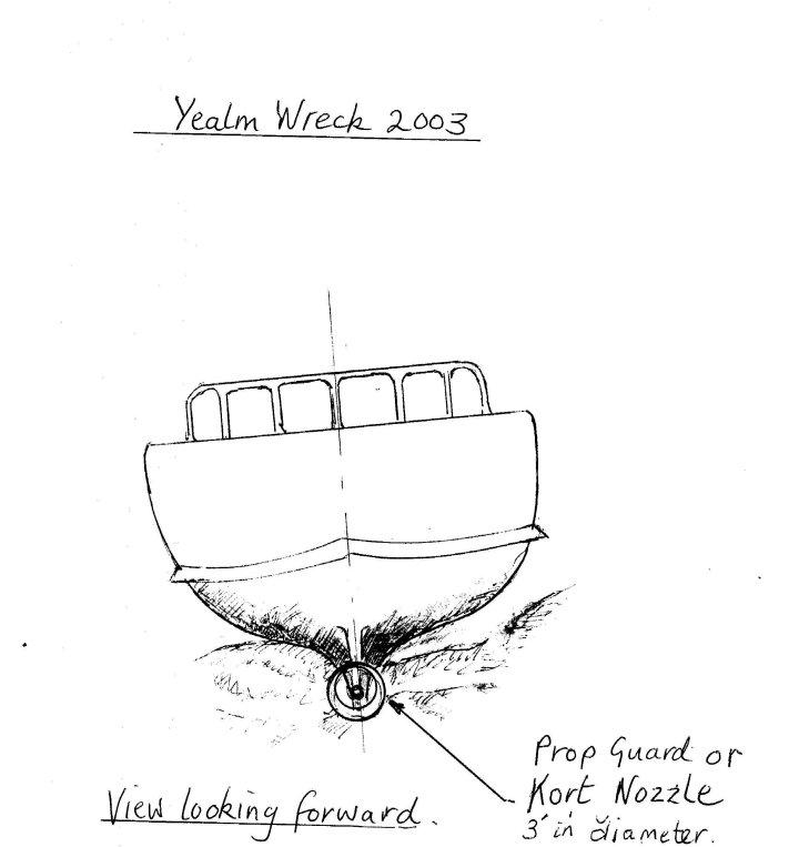 Karens Drawings.