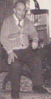 Joseph Cauchi aged 80 years.