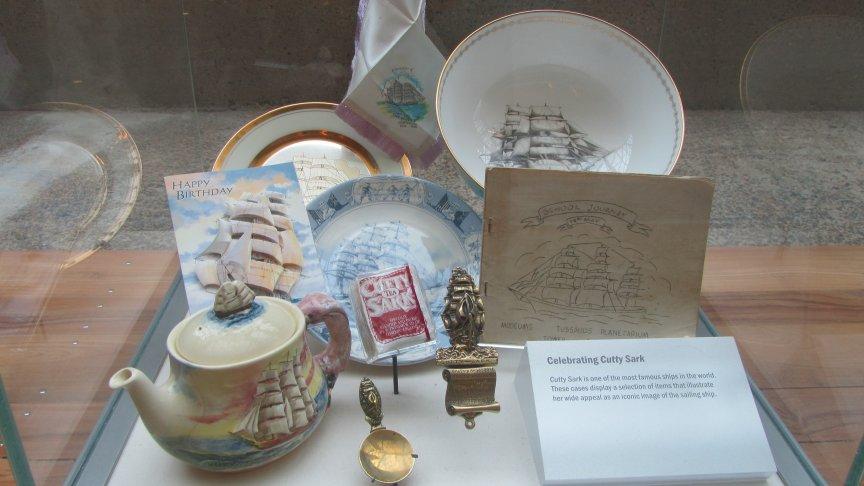 memorial items