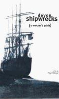 Devon Shipwrecks DVD