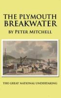 Plymouth Breakwater Book
