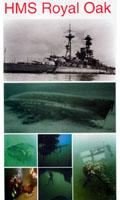 HMS Royal Oak DVD