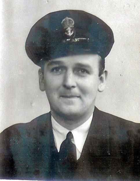 Frederick Gordon Avery
