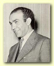 Kamal el Mallakn.