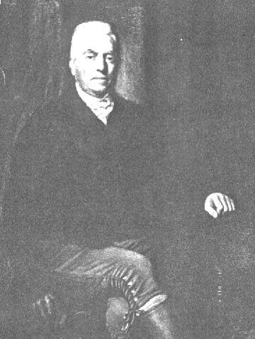 Joseph Whidby